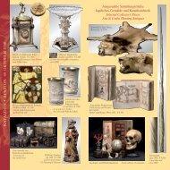PDF (3,7 Mbyte) - Hermann Historica