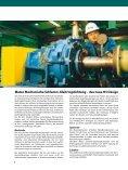 Mechanische Schlamm-Gleitringdichtung - Seite 2