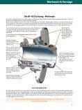 Mechanische Schlamm-Gleitringdichtung - Seite 5