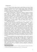 Mikoviny Sámuel - MEK - Niif - Page 4
