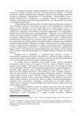 Mikoviny Sámuel - MEK - Niif - Page 5