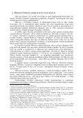 Mikoviny Sámuel - MEK - Niif - Page 7