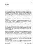 Leitbild Pfarrerin/Pfarrer - Reformierte Kirchen Bern-Jura-Solothurn - Seite 3