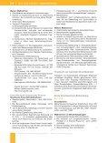 Leitlinie Tauchunfall (PDF) - DGAI - Page 2