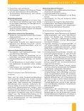 Leitlinie Tauchunfall (PDF) - DGAI - Page 3