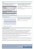 Brookfield High Yield Europe Plus Fund - Brookfield Investment ... - Seite 2