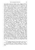 Zu den römischen Stadtrechten - Seite 4