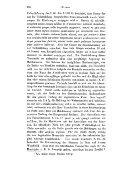 Zu den römischen Stadtrechten - Seite 5