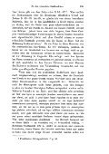 Zu den römischen Stadtrechten - Seite 6