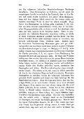Zu den römischen Stadtrechten - Seite 7