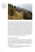 Bergwerksruinen – Nur Schrott oder kulturelle Hinterlassenschaft? - Page 4