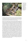 Bergwerksruinen – Nur Schrott oder kulturelle Hinterlassenschaft? - Page 5