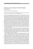 Zemes un vides zinātnes Earth and Environment Sciences - Latvijas ... - Page 7
