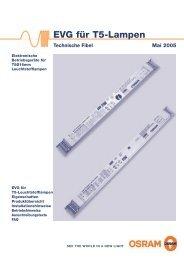 PDF: Technische Fibel