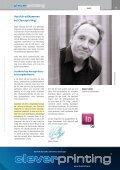 Adobe InDesign CS 5 - die cleveren Workshops - Page 3