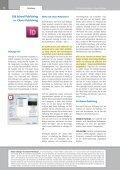 Adobe InDesign CS 5 - die cleveren Workshops - Page 4