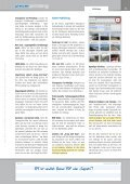 Adobe InDesign CS 5 - die cleveren Workshops - Page 5