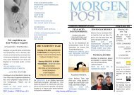 Morgenpost 06.01.12.pdf - Strandhotel Heringsdorf