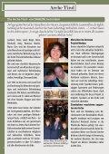 WIR ALLE - Seelsorgeraum Matrei Navis - Seite 4