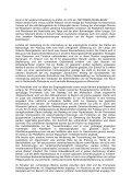 Sitzungsprotokoll vom 11.08.2011 - Piesport - Seite 2