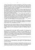 Sitzungsprotokoll vom 11.08.2011 - Piesport - Seite 3