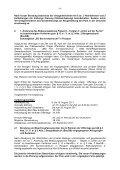 Sitzungsprotokoll vom 11.08.2011 - Piesport - Seite 4
