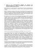 Sitzungsprotokoll vom 11.08.2011 - Piesport - Seite 6
