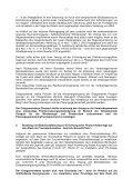 Sitzungsprotokoll vom 11.08.2011 - Piesport - Seite 7