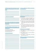Goodbye & Hello, Teil 2/4 - Museum für Kommunikation, Bern - Page 5
