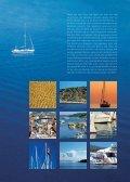 Das nautische Kroatien - Seite 3