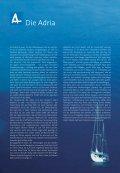 Das nautische Kroatien - Seite 4