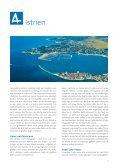 Das nautische Kroatien - Seite 6