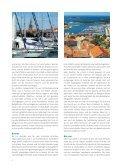Das nautische Kroatien - Seite 7