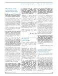 schweizer krebsbulletin b ulletin suisse du c ancer - Sarkomboard - Seite 6