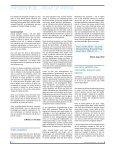 schweizer krebsbulletin b ulletin suisse du c ancer - Sarkomboard - Seite 7