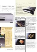 Luxman DU series - Page 3
