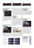 Luxman DU series - Page 4
