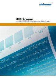 Hibiscreen