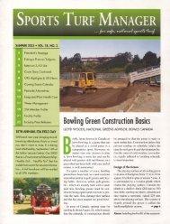 Bowling Green Construction Basics
