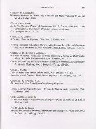 Catálogo de Incunábulos, Biblioteca Nacional de Lisboa, org. e ...