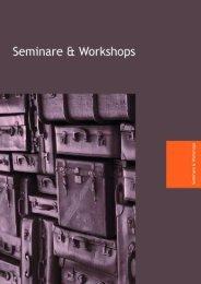 komplettes Seminarprogramm als PDF-Download - relax ...