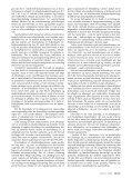 Arbejdsgiver ikke erstatningsansvarlig for psykisk lidelse i form af ... - Page 3
