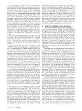 Arbejdsgiver ikke erstatningsansvarlig for psykisk lidelse i form af ... - Page 4