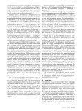 Arbejdsgiver ikke erstatningsansvarlig for psykisk lidelse i form af ... - Page 5