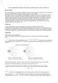 Feldlinien zeichnen - HP-BEN - Seite 4