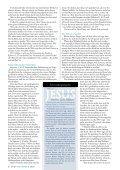 HIMMEL BEBTE - Seite 6