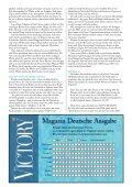 HIMMEL BEBTE - Seite 7