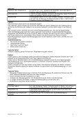 Broschüre für P-Übungen 2010 - Badischer Turner Bund - Page 5