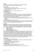 Broschüre für P-Übungen 2010 - Badischer Turner Bund - Page 6