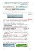 Die Buchung der Wareneinkäufe, Warenverkäufe und ... - Seite 2